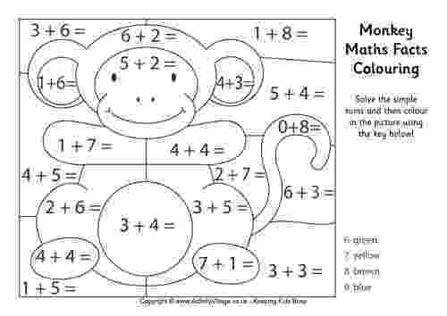 free colouring pages ks1 search results for ks1 horse maths calendar 2015 colouring free ks1 pages