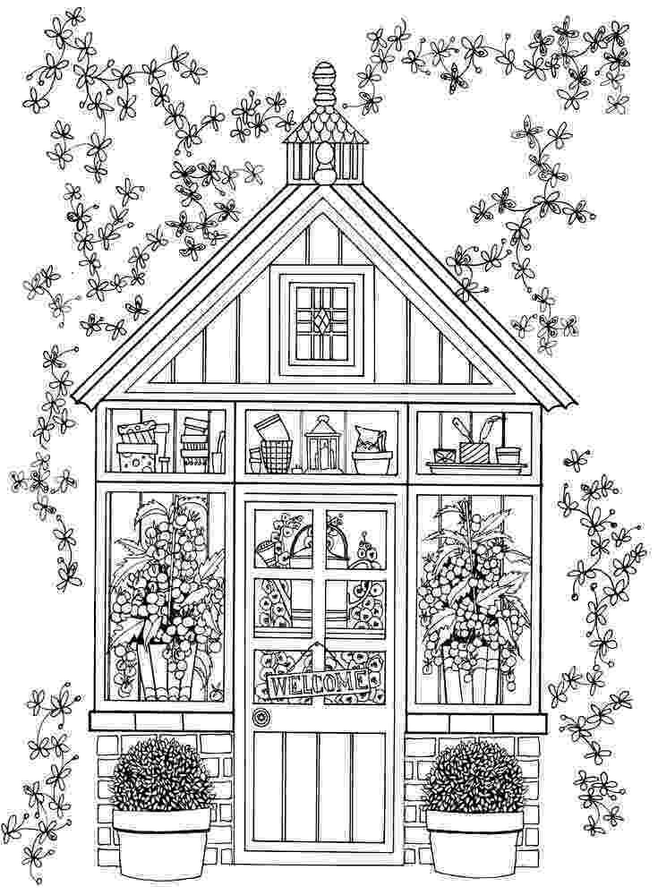 free colouring pages to print for adults free printable abstract coloring pages for adults for free colouring adults print to pages