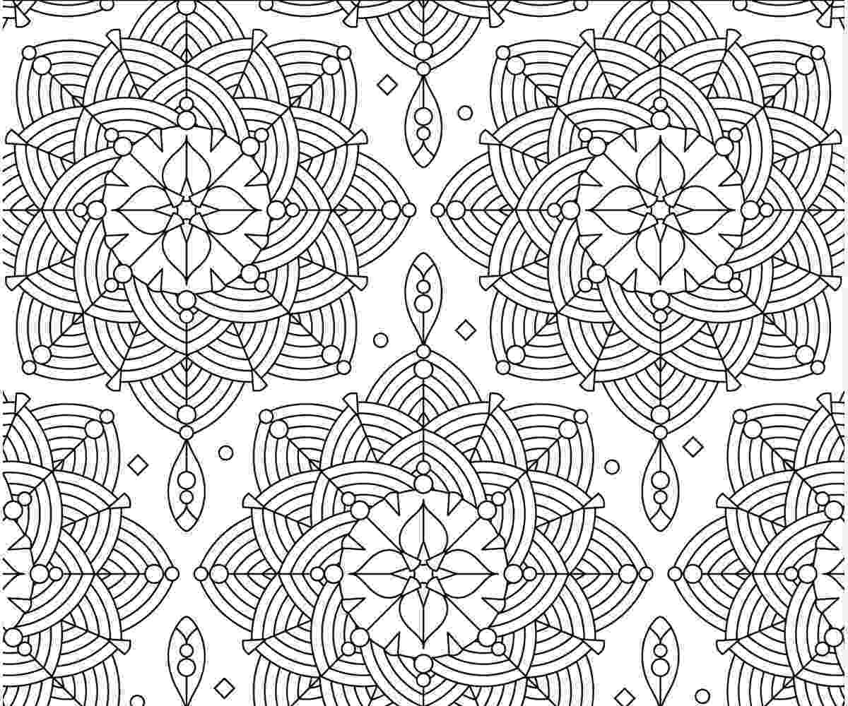 free colouring pages to print for adults free printable adult coloring page tropical fish the for adults to print free pages colouring