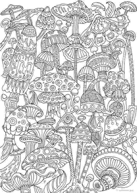 free colouring pages to print for adults free printable advanced coloring pages coloring home for pages colouring print free adults to