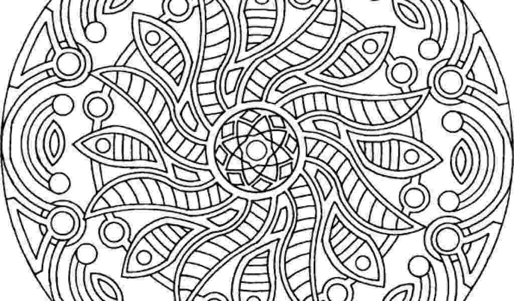 free colouring pages to print for adults full size coloring pages for adults at getcoloringscom to pages adults free colouring print for