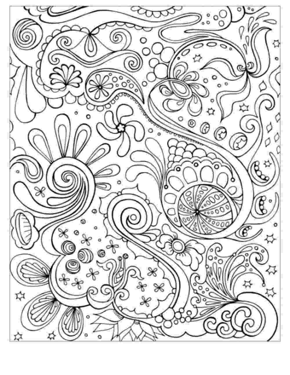 free colouring pages to print for adults psychedelic coloring pages to download and print for free pages free for to adults print colouring