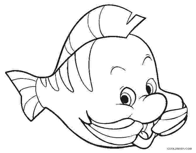 free disney coloring pages free disney halloween coloring pages lovebugs and postcards coloring pages disney free