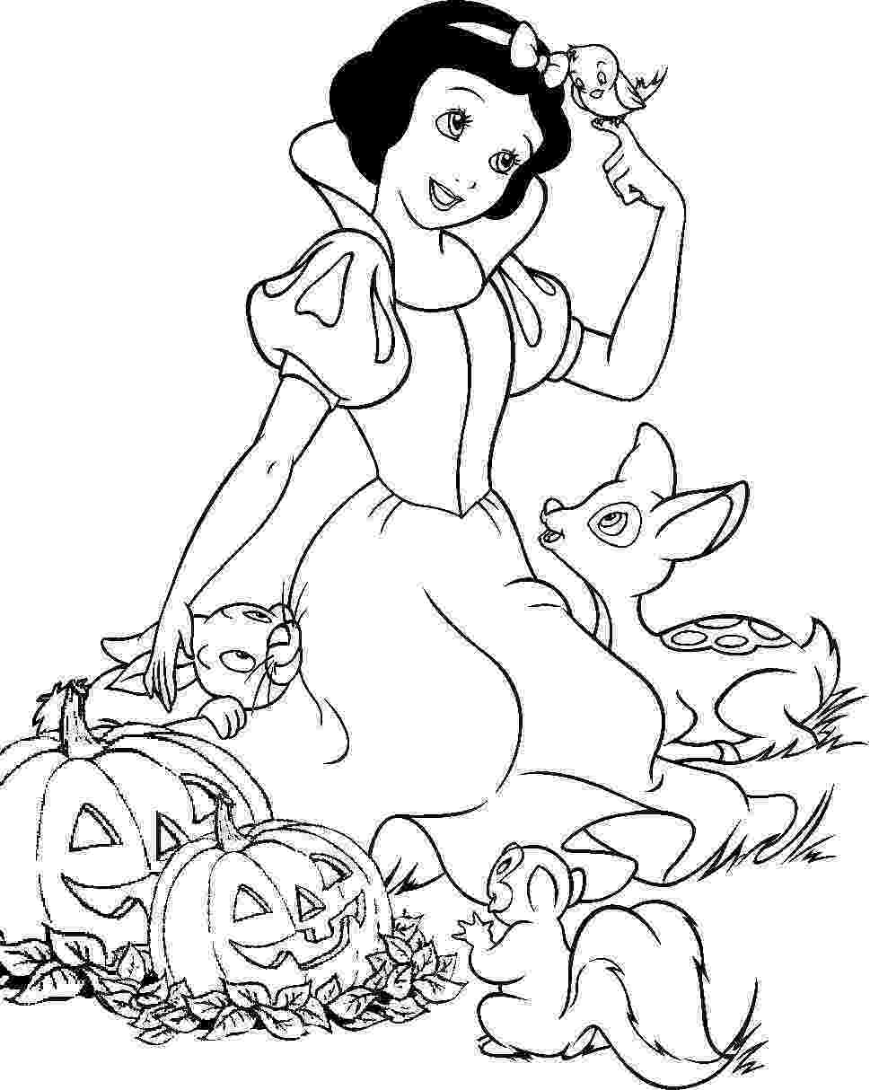 free disney princess coloring pages 1000 images about coloring sheets on pinterest coloring princess free disney pages coloring