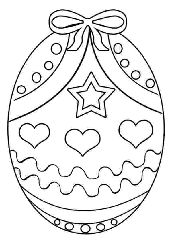free easter egg coloring pages easter egg coloring pages twopartswhimsicalonepartpeculiar egg easter free coloring pages