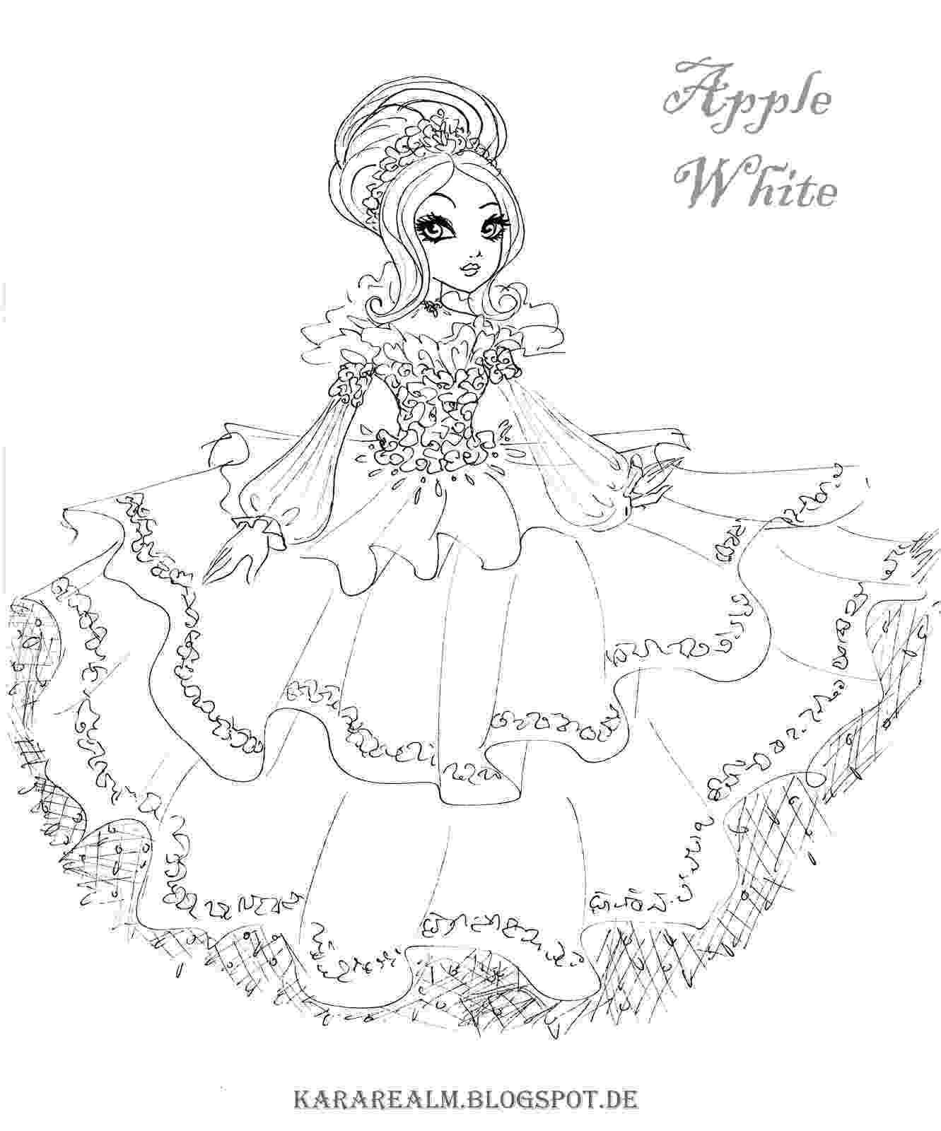 free ever after high printables free printable ever after high coloring pages madeline free printables after ever high