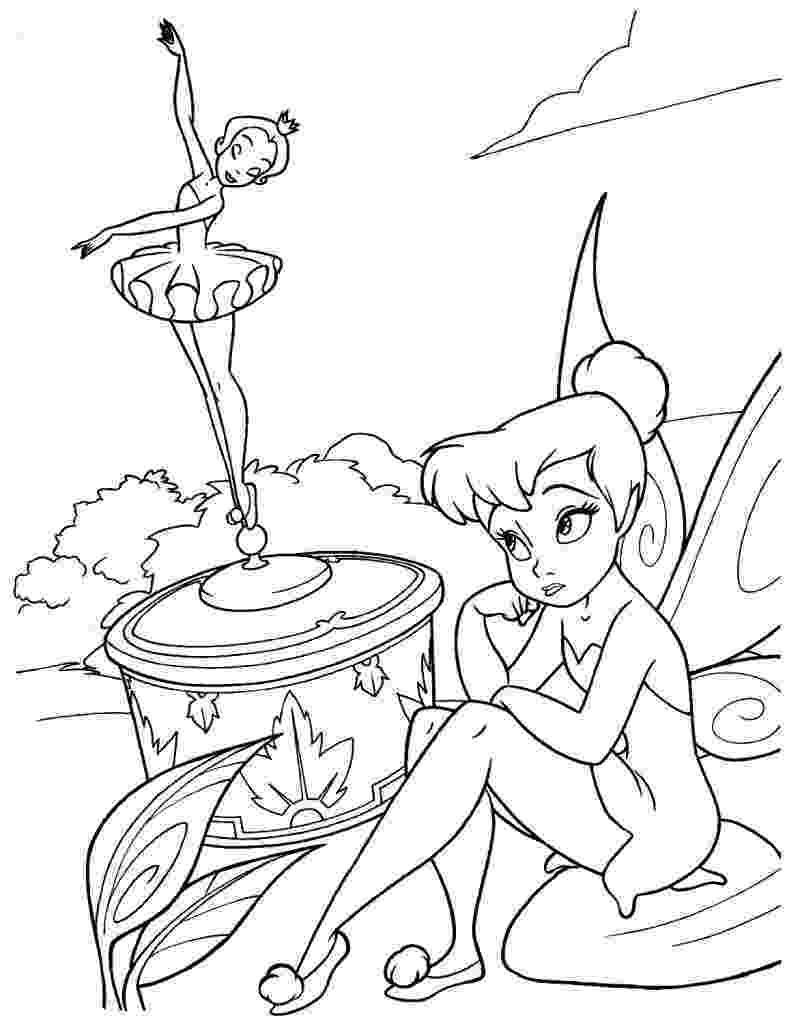free fairy coloring pages free printable fairy coloring pages for kids coloring fairy free pages 1 2