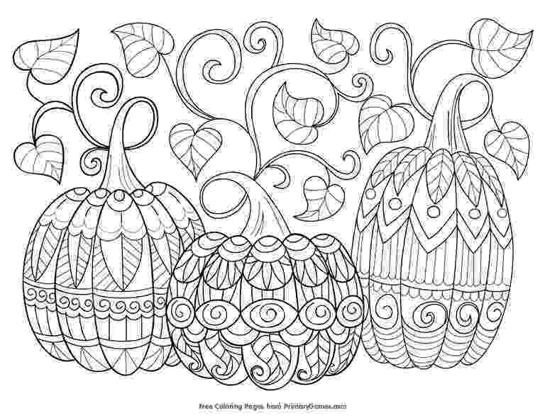 free fall coloring pages autumn coloring pages to download and print for free free fall coloring pages