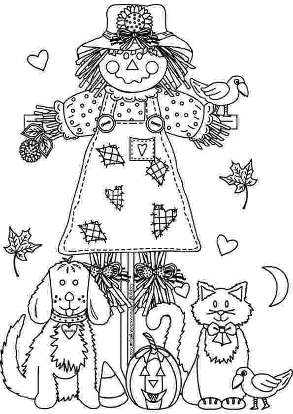 free fall coloring pages autumn harvest coloring page free printable coloring pages fall pages coloring free