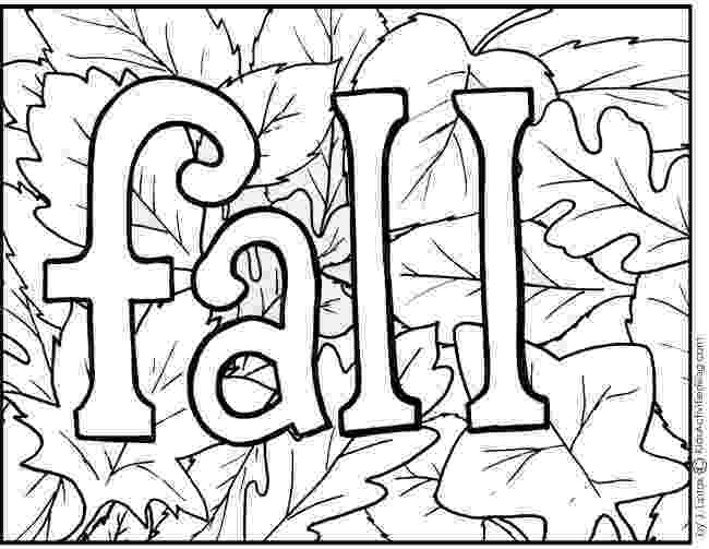 free fall coloring pages autumn scene with scarecrow coloring page free printable pages free coloring fall