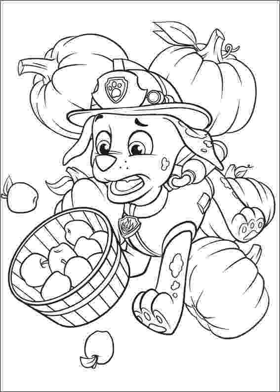 free fall coloring pages fall color by number multiplication worksheets sketch coloring free fall pages