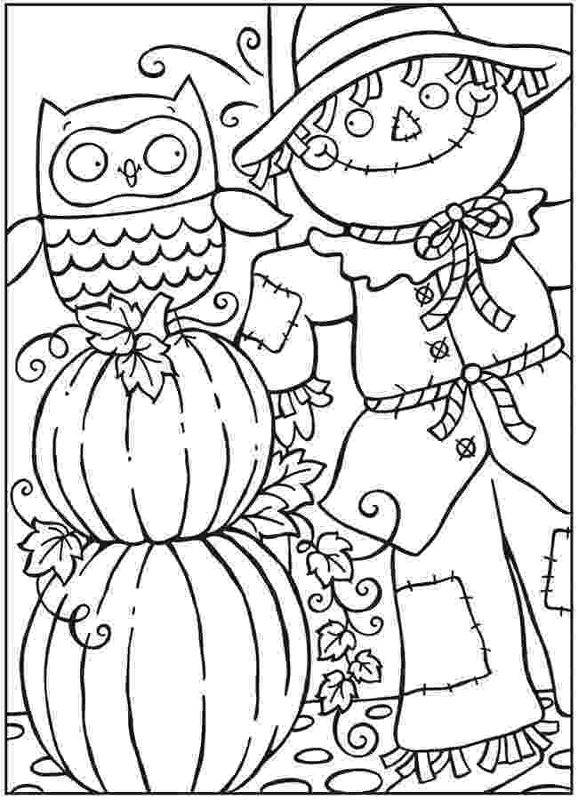 free fall coloring pages fall coloring pages coloring kids fall free coloring pages