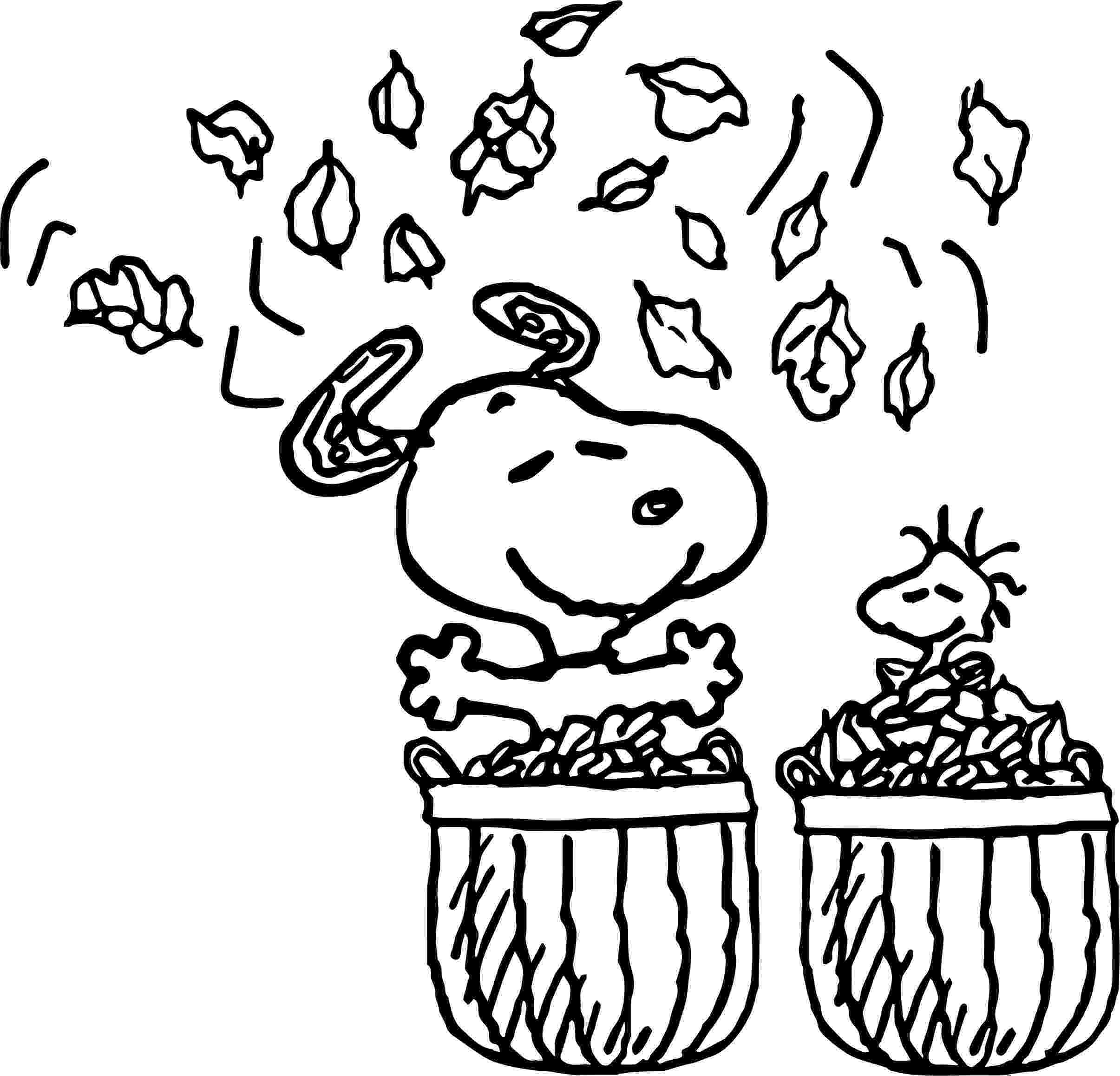 free fall coloring pages fall coloring pages getcoloringpagescom pages coloring fall free