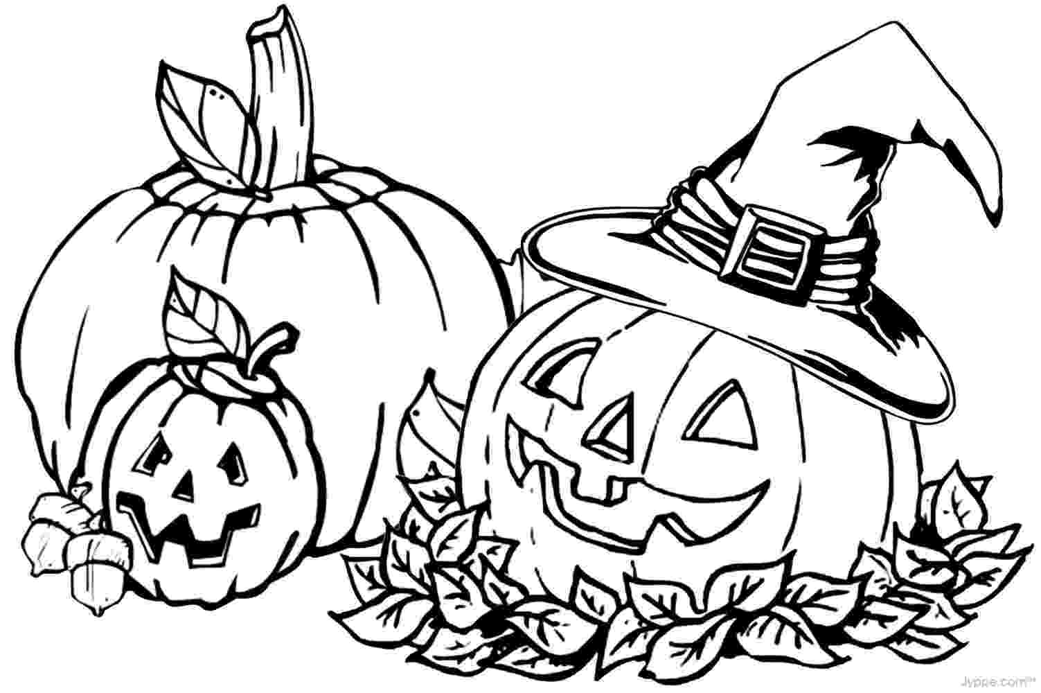 free fall coloring pages free printable fall coloring pages for kids best free fall coloring pages