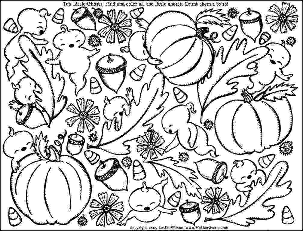 free fall coloring pages free printable fall coloring pages for kids best free pages coloring fall
