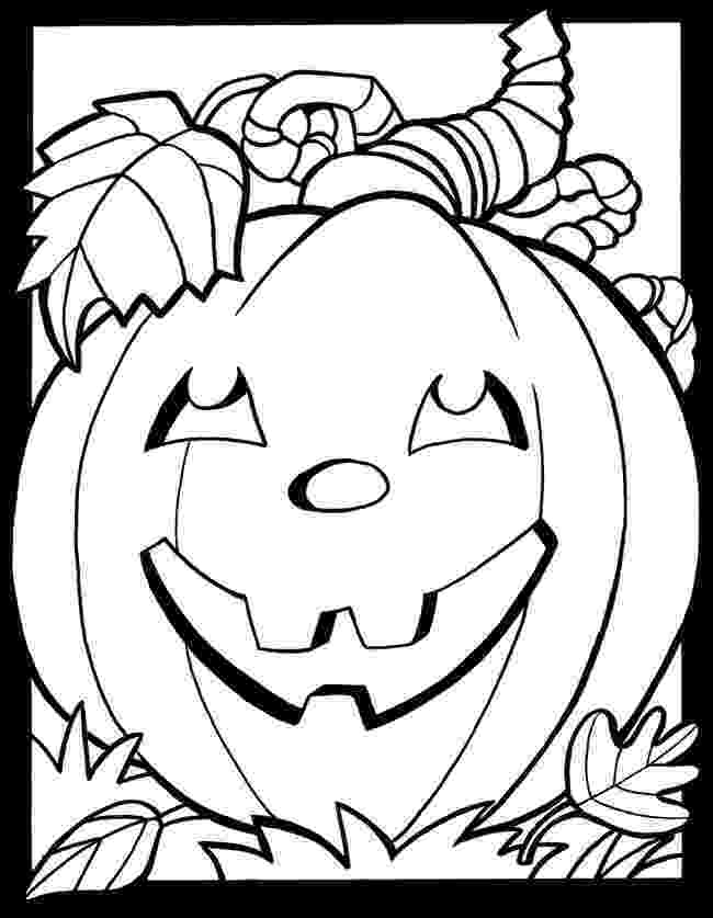 free fall coloring pages free printable fall coloring pages for kids best free pages fall coloring