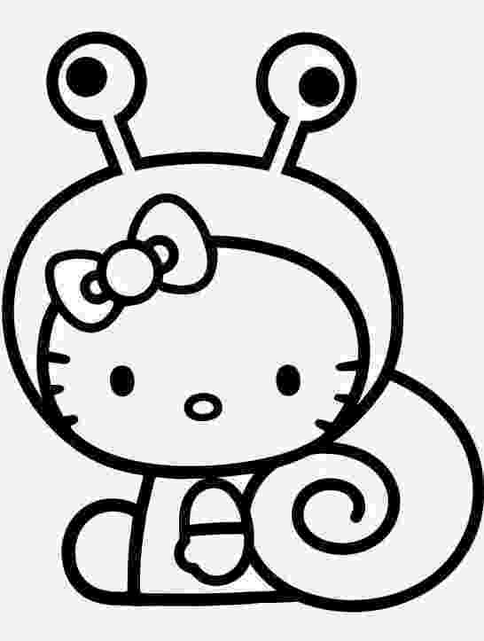 free hello kitty colouring pages hello kitty coloring pages getcoloringpagescom pages hello free kitty colouring