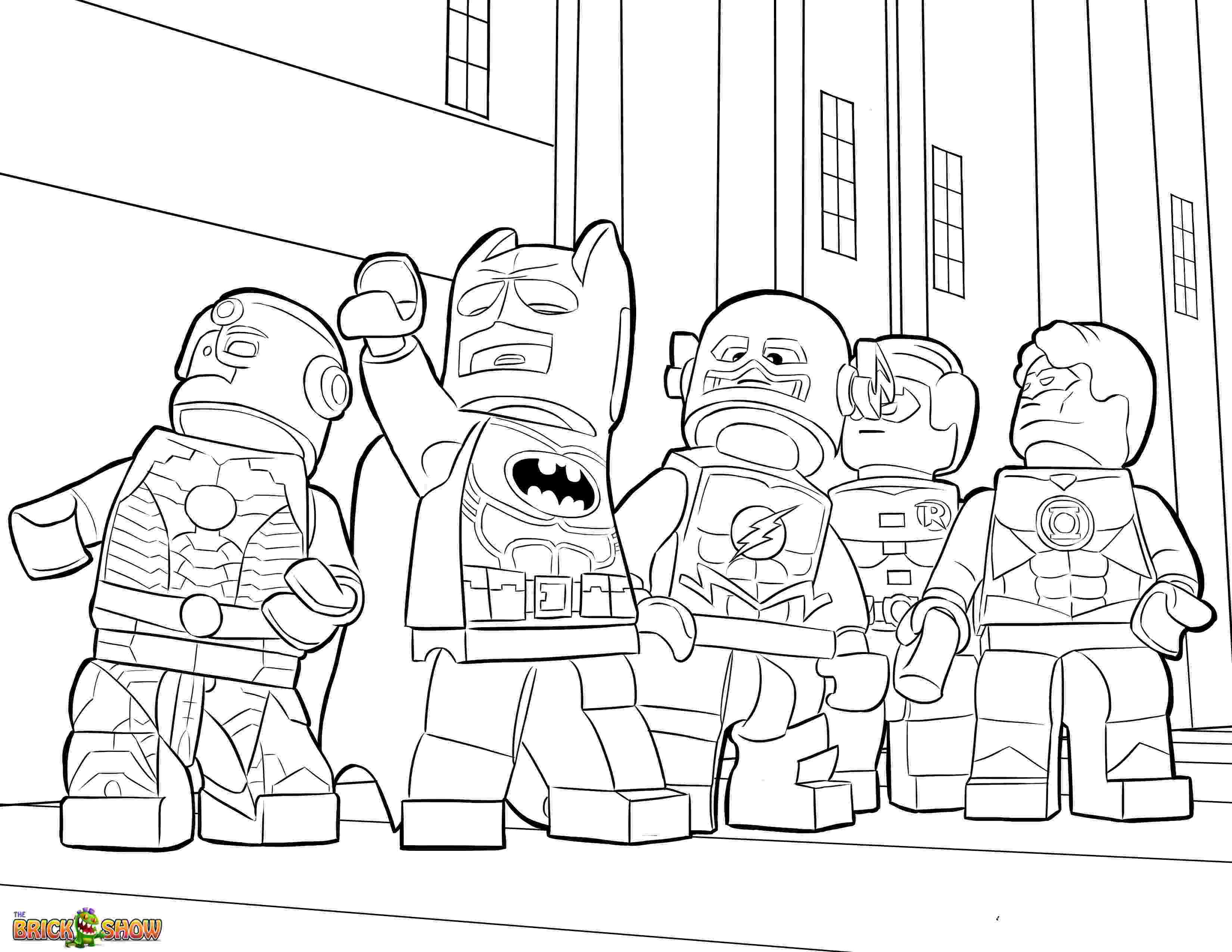 free lego printable coloring book lego star wars coloring pages free timeless miraclecom free printable book lego coloring