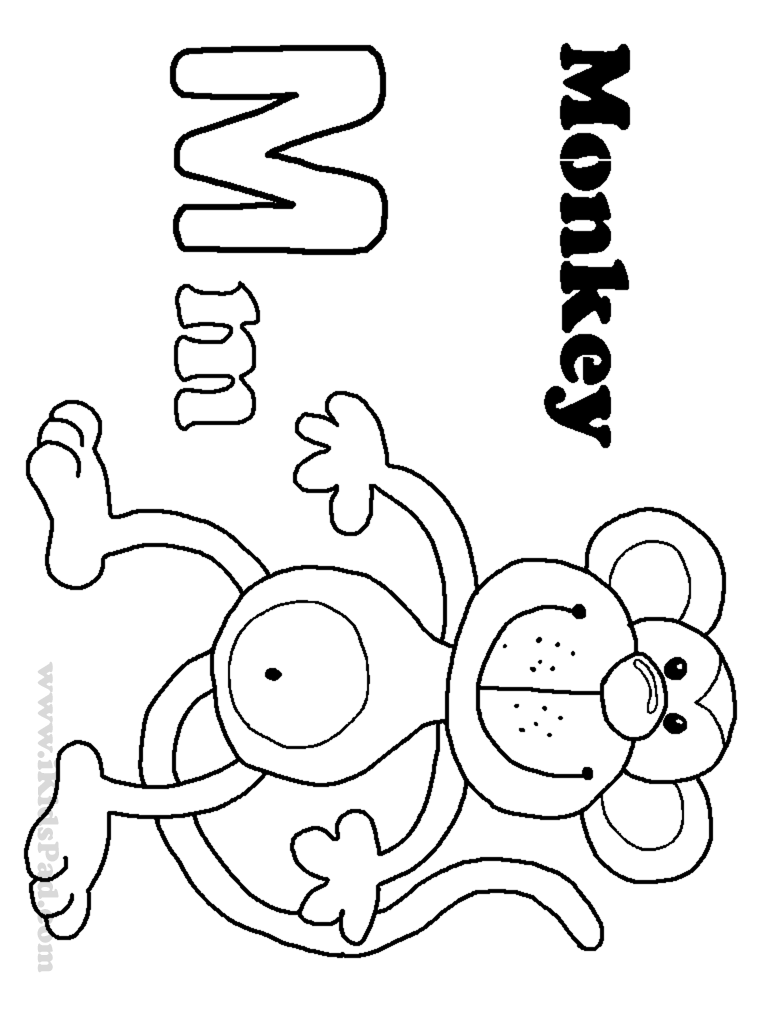 free m coloring pages coloring pages lol surprise omg dolls coloring free m pages coloring