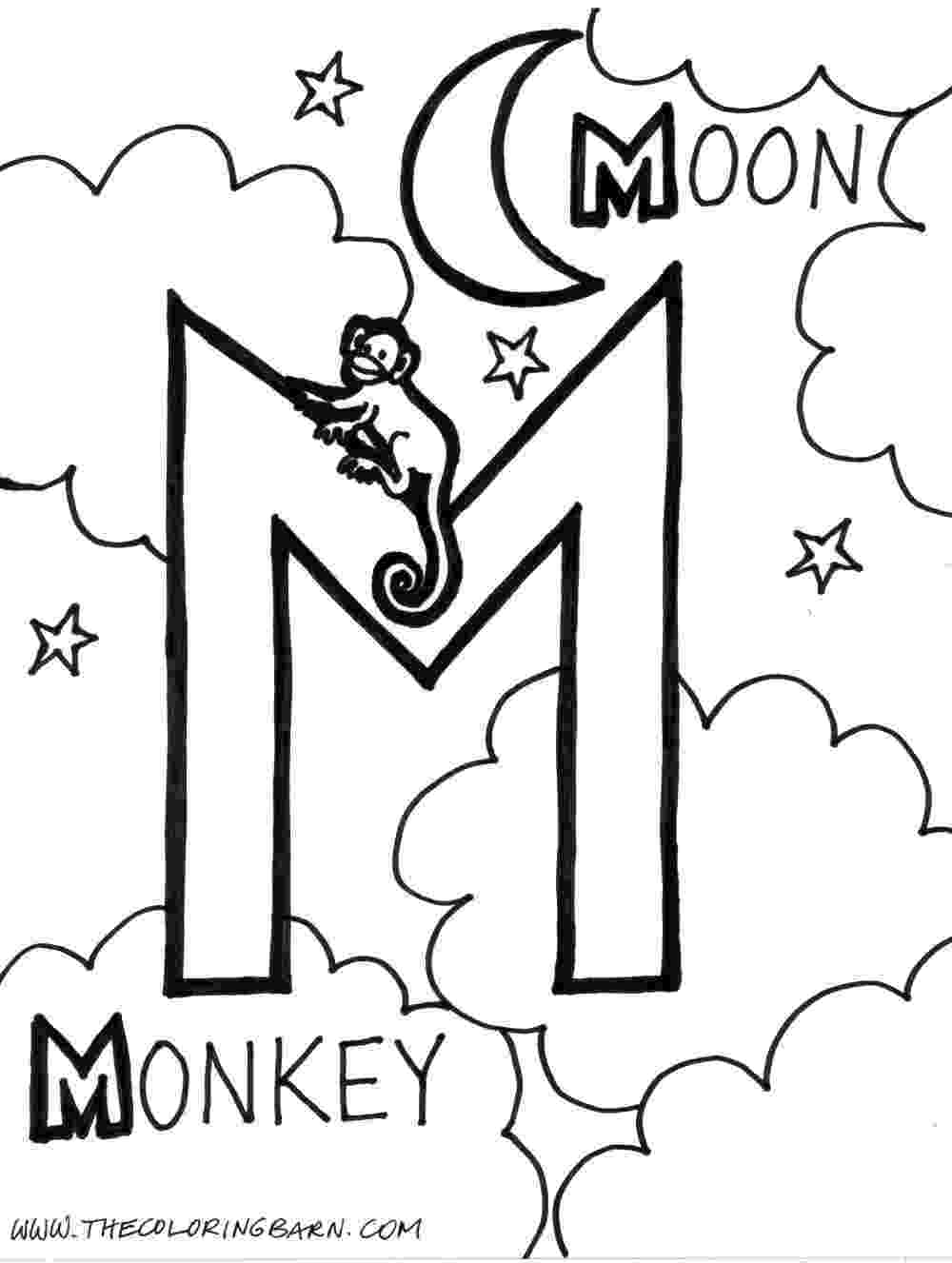 free m coloring pages free printable squinkies coloring pages h m coloring free m pages coloring