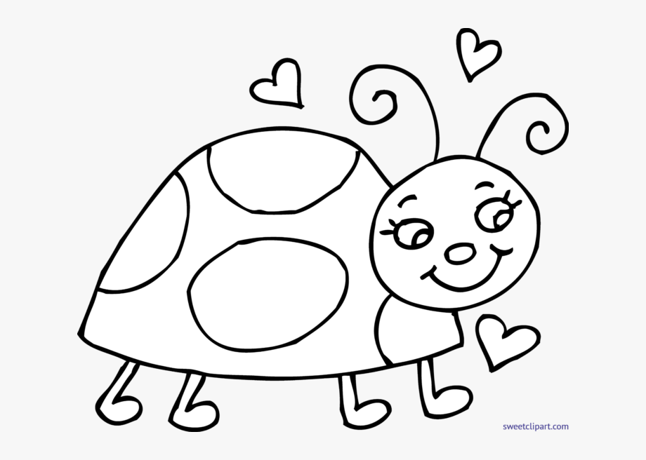 free m coloring pages letter m coloring pages to download and print for free m pages free coloring
