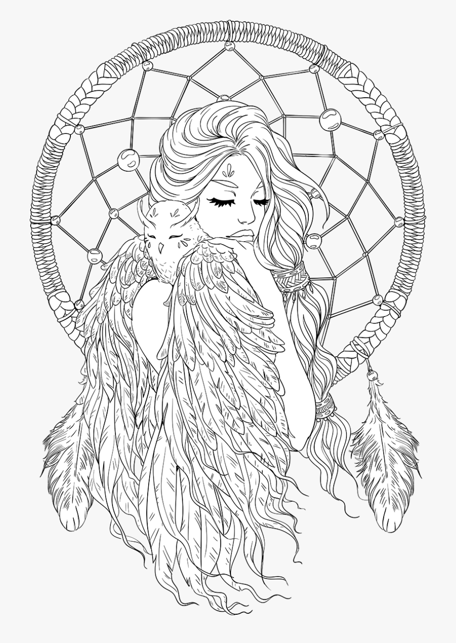 free m coloring pages lineartsy free adult coloring page lined projects coloring m pages free