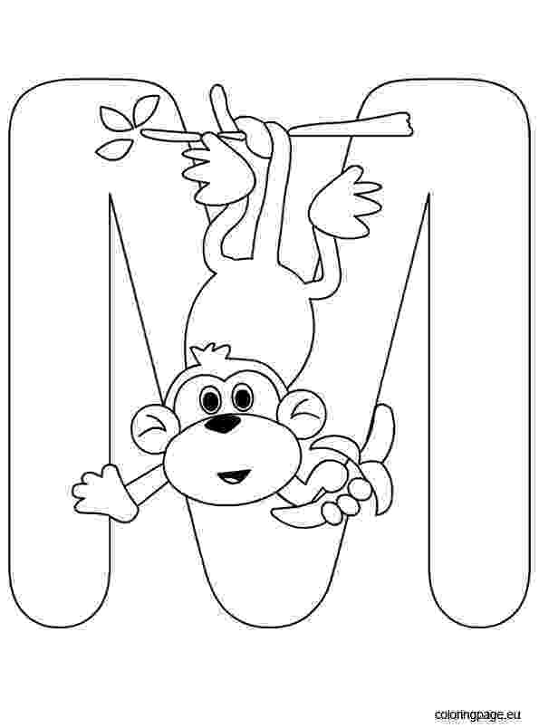 free m coloring pages mm coloring pages to download and print for free coloring m pages free
