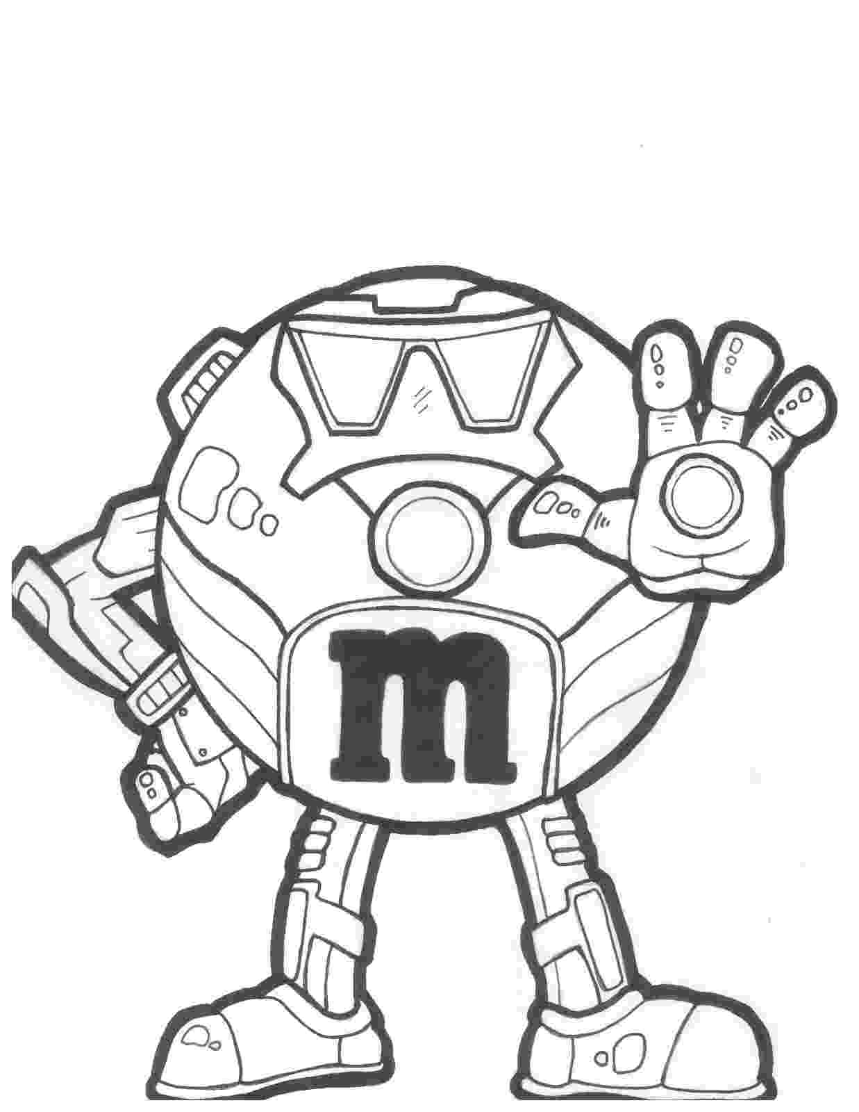 free m coloring pages mm coloring pages to download and print for free free pages coloring m
