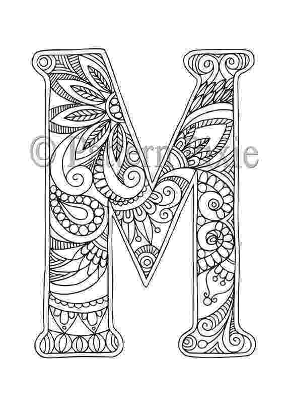 free m coloring pages mm coloring pages to download and print for free pages m coloring free