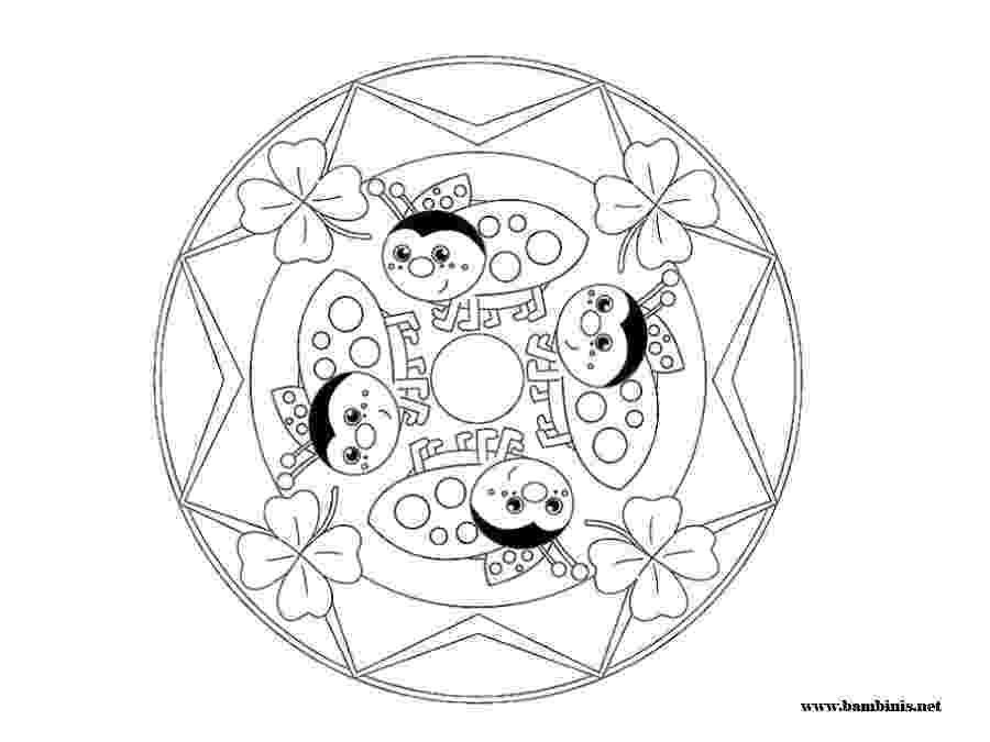 free mandalas for kids mandala coloring pages for kids to download and print for free for free kids mandalas