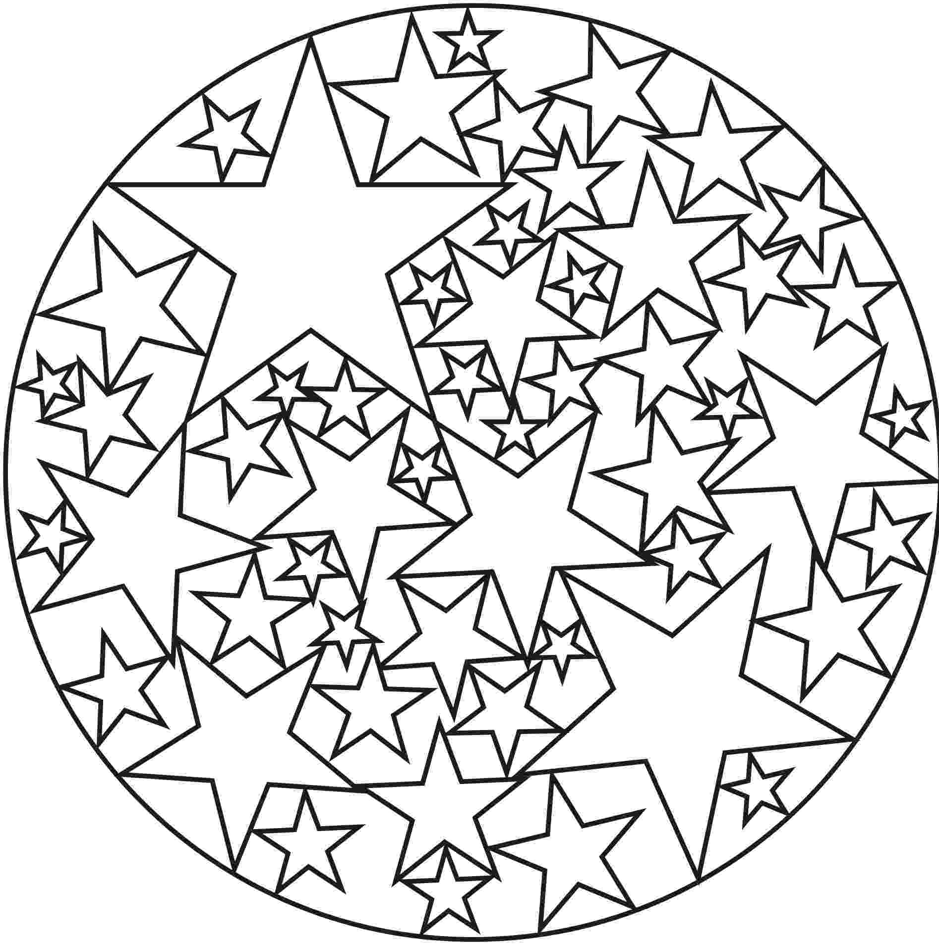 free mandalas for kids mandalas free to color for kids mandalas kids coloring pages free kids mandalas for