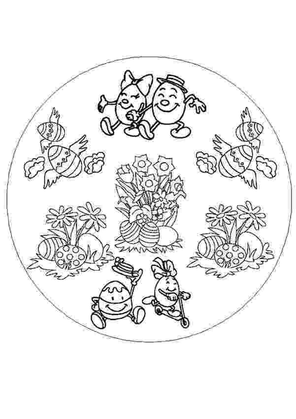 free mandalas for kids mandalas to color for kids mandalas kids coloring pages kids free mandalas for