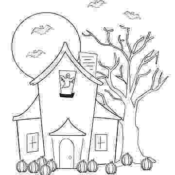 free n fun halloween coloring pages 111 best images about line drawlings coloring pages for halloween n coloring fun pages free