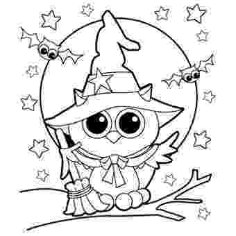 free n fun halloween coloring pages coloring oriental and health on pinterest n free pages fun halloween coloring