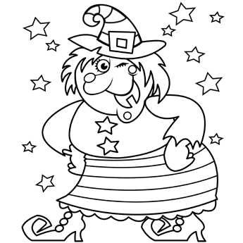 free n fun halloween coloring pages free disney characters halloween coloring pages disney pages coloring fun n halloween free