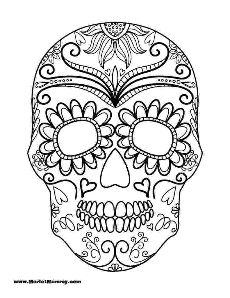 free n fun halloween coloring pages free halloween coloring pages for adults kids free halloween fun coloring n pages