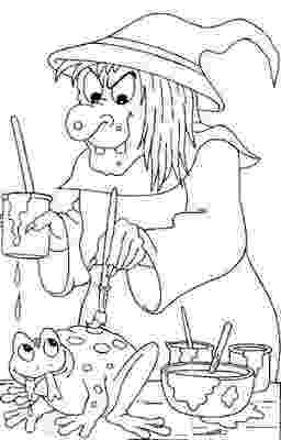 free n fun halloween coloring pages free halloween coloring pages for adults kids pages coloring free n fun halloween