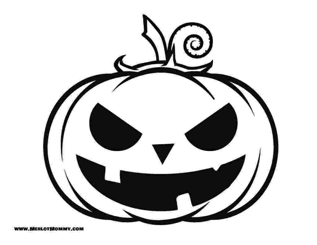 free n fun halloween coloring pages free halloween coloring pages whisky sunshine coloring pages halloween free n fun