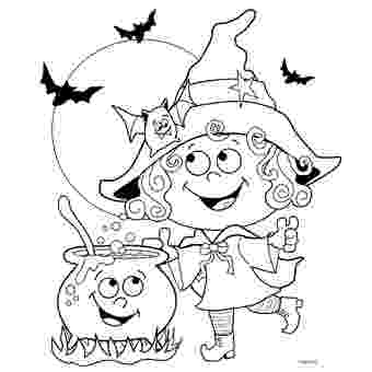 free n fun halloween coloring pages halloween monster free n fun halloween from oriental halloween n free coloring pages fun