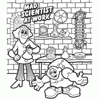 free n fun halloween coloring pages happy halloween free n fun halloween from oriental trading pages fun coloring n free halloween