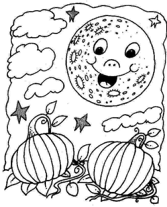 free n fun halloween coloring pages kids n funcom 132 coloring pages of halloween pages fun n halloween free coloring