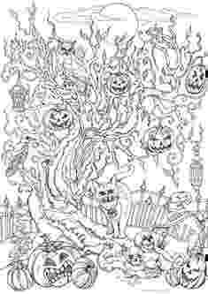 free n fun halloween coloring pages kids n funcom 19 coloring pages of halloween halloween n pages free fun coloring
