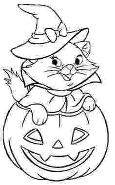 free n fun halloween coloring pages kids n funcom 19 coloring pages of halloween pages coloring n free halloween fun