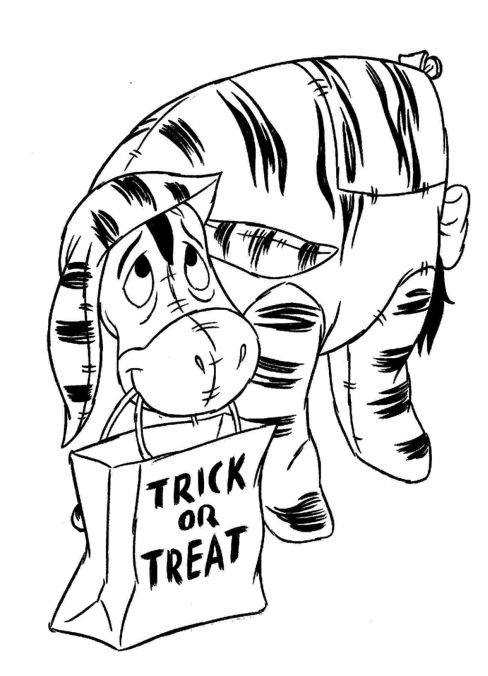 free n fun halloween coloring pages kleurplaat iejoor halloween kids n fun kleurplaat coloring fun pages free halloween n