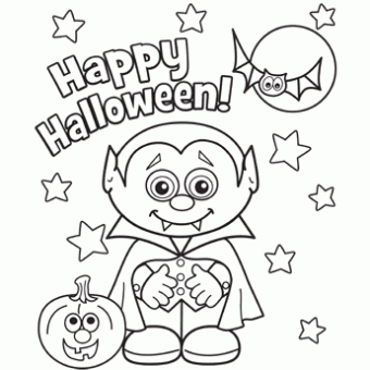 free n fun halloween coloring pages little vampire free n fun halloween from oriental trading halloween fun free pages coloring n