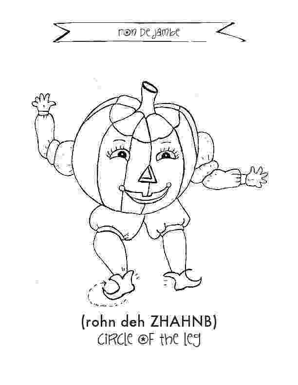 free n fun halloween coloring pages transmissionpress printable halloween coloring pages fun pages coloring free halloween n