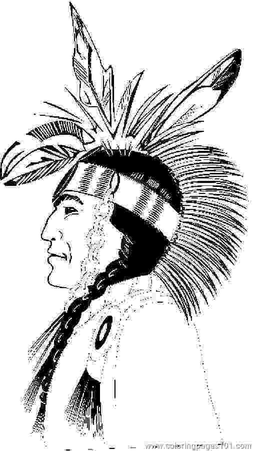 free native american indian coloring pages free coloring page coloring adult native american indian pages free indian native coloring american