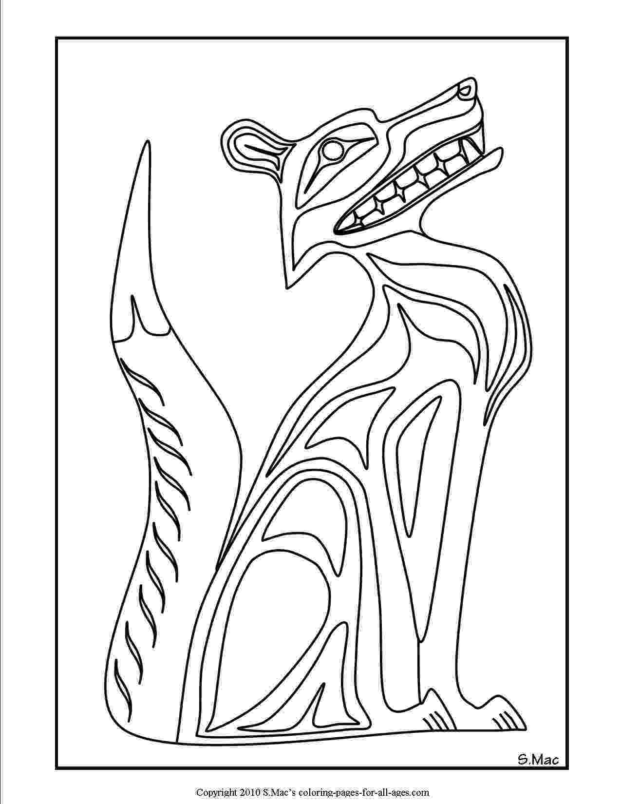 free native american indian coloring pages free coloring page coloring adult two native americans by native indian free american pages coloring