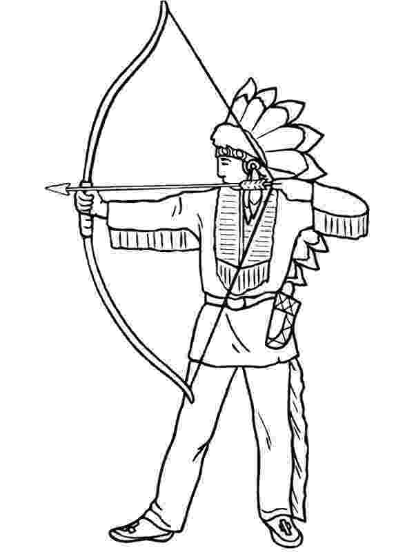 free native american indian coloring pages free download native american indian coloring page american free coloring indian native pages