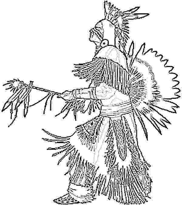 free native american indian coloring pages native american printable coloring pages coloring home pages coloring native free indian american